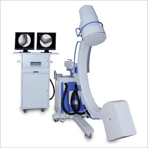 C Arm Infinity Ray Machine