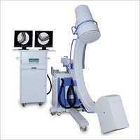 X-Ray Solutions