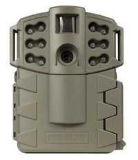 SPY MOULTRIE A-5 GEN2 LOW GLOW INFRA RED TRAIL GAME HUNTING CAMERA