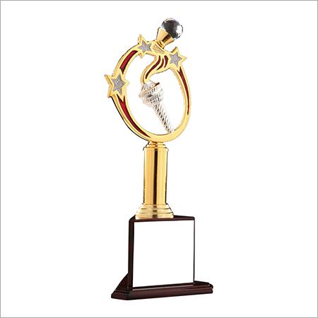 Steel Meena Trophy