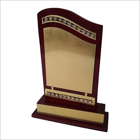 Wooden,Trophy