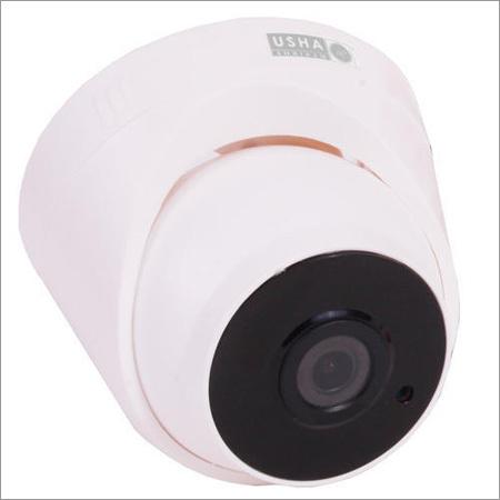 Infrared Cctv Camera