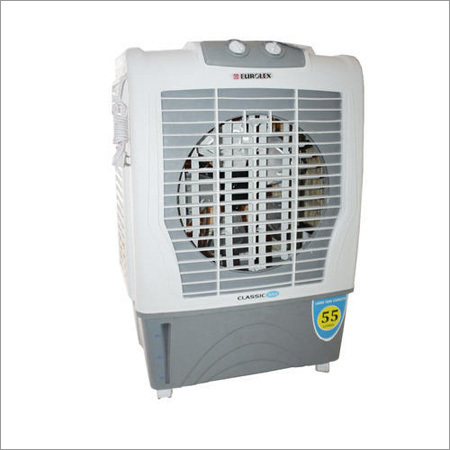 Electrical Coolers