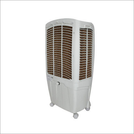 Electrical Cooler