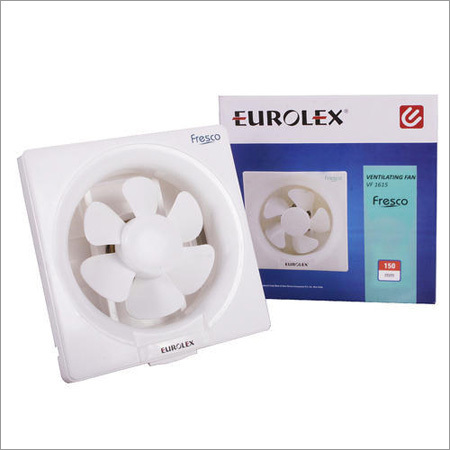 150MM Exhaust Fan