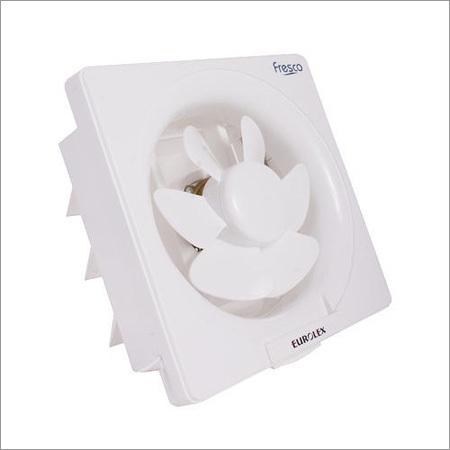 200MM Exhaust Fan
