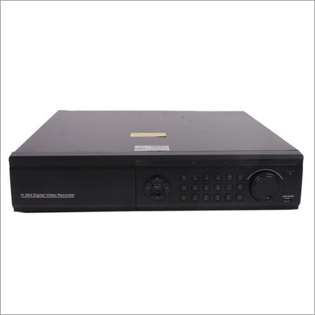 DVR System