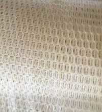 Net Fabric for Hospital Curtain