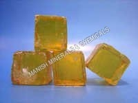 Natural Gum Rosin
