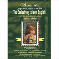 General English Books