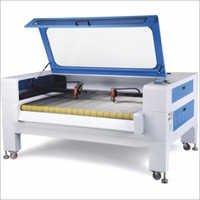 Ccd Laser Label Cutting Machine in New Delhi