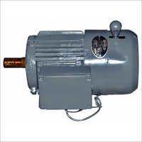 Electromagnetic Brake Motor