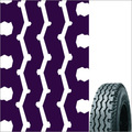 Maximus Tyres Rubber