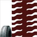 Marathon Tyres Rubber
