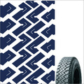 T-Line Tyre Rubber