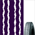 Super Fleet Tyre Rubber