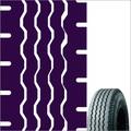 Jeep Commander Tyres Rubber