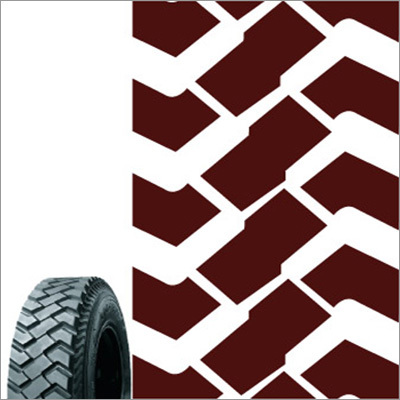Boxer Tyres Rubber