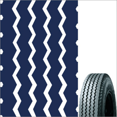 Transport Tyres Rubber