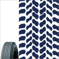 Super Grip Tyre Rubber