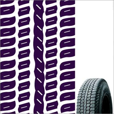 Astro Tires Rubber