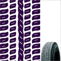 Astro Tires Rubber