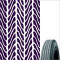 Power Tyre Rubbers