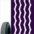 Auto Rib Tyres Rubber