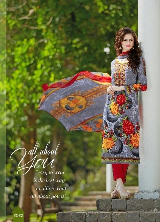 Salwar Kameez Online Indian Suits Suit Salwar