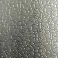 Embossed Stainless Steel Sheets