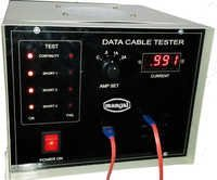 Data Cable Tester
