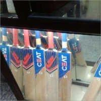 SS Cricket Bat