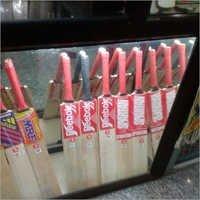 SG Cricket Bat