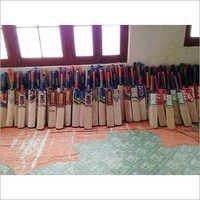 CA Cricket Bat
