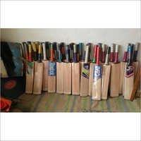 GM Cricket Bat