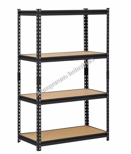 Shelving Rack System