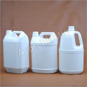 1ltr-2ltrs-5ltrs Plastic Jerrycan