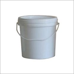 Plastic Bucket (Pails Bucket)
