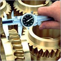 Cutting Machine Repair Service