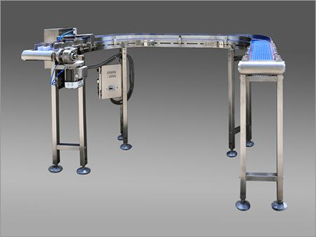 Moduler Conveyor