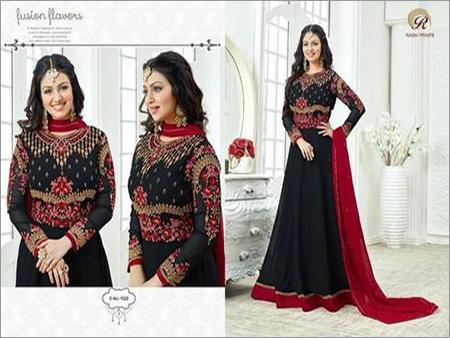 Anarkali Suits (Rani)