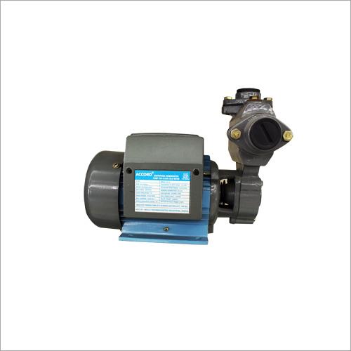 Maxiflow Pump