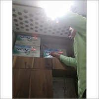 Household Smart Power Saver