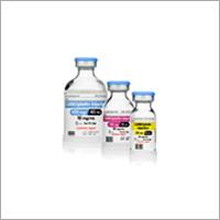 Carboplatin 450 Mg