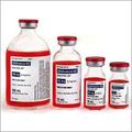 Doxorubicin 10 Mg 50 Mg
