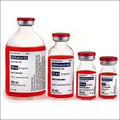Doxorubicin Anti Cancer Drug
