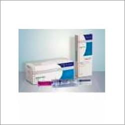 EC Mycophenolate Sodium