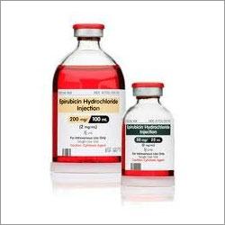 Generic Pharmaceutical Drugs