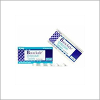 Faslodex 250 Mg Injection