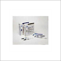 Filgrastim 300 Mg Injection